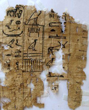 documentos egpcio 2