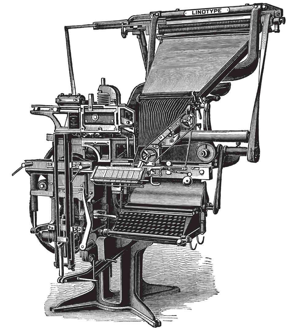historia-tipografia-3